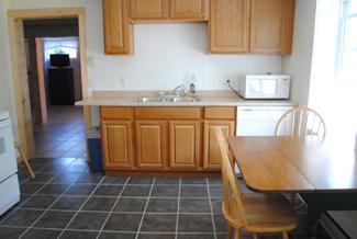 cozy_kitchen1