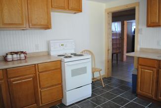 cozy_kitchen2