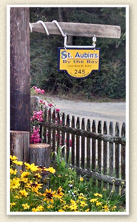 St Aubin S By The Bay Making Memories Since 1955